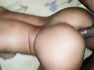 Fucking his girlfriend 03