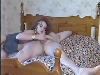 Vintage blowjob carnal knowledge videos compilation with hot retro porn models