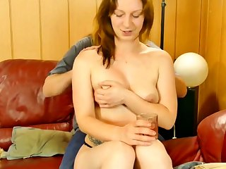 Bianca-Boos Massage