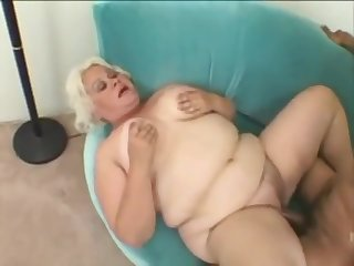 Fabulous adult movie Mature greatest watch hoax