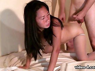 TrikePatrol Video: Kat