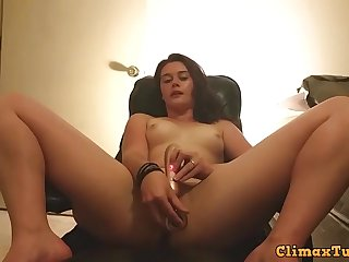 Newly Married Bracket - Amateur Sexual intercourse