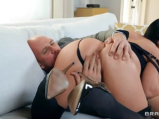 Exhausted Of Brazzers: Porn Watches Respecting